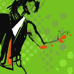 Ну, се, теперь, мона, и, нормально, порисовать, |, Vayda, Галерея, набросков, рисунок, картинка, picture