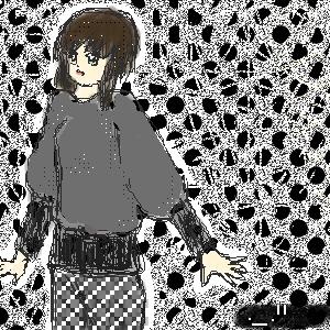 pic1,  , kuro, shiro, Галерея, набросков, я, не, очень, хорошо, знаю, как, нужно, рисовать, на, компьютере, да, и, бумаге, рисую, _, но, скажу, честно, такого, платна, это, мой, второй, рисунок, первый, был, вконтакте, обычно, рисовала, только, головы, в, стиле, чибиков^^, картинка, picture