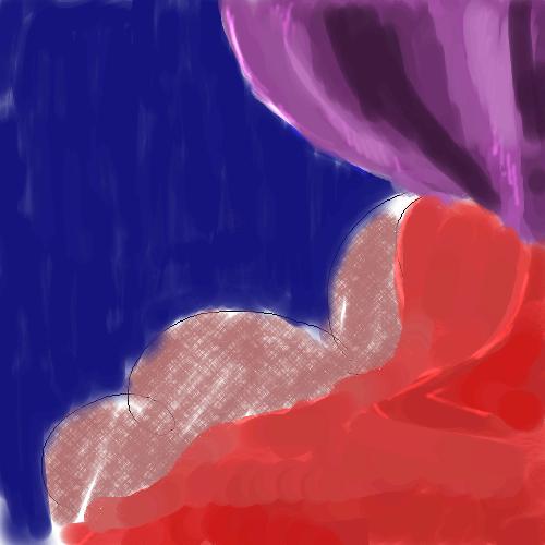 |, Abirel, Галерея, набросков, практикуюсь, не, особо, удачно, рисунок, картинка, picture