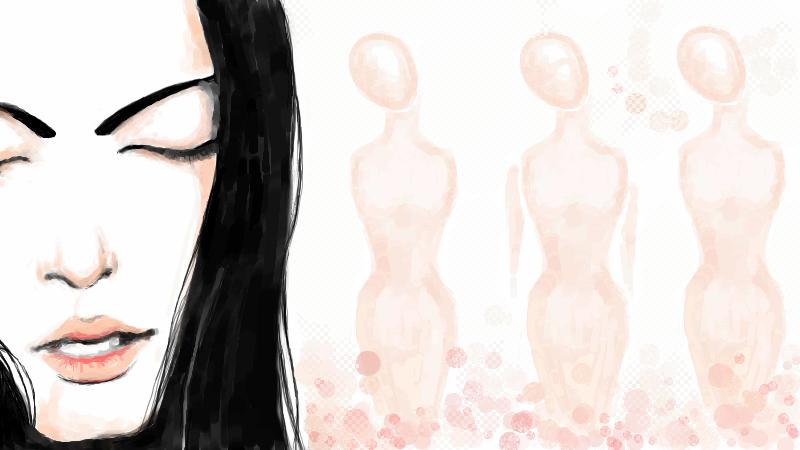 Kimi, No, Vanilla, |, Wild-Child-666, Галерея, рисунков, рисунок, картинка, picture