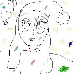  , Shelly171, рисунок, картинка, picture