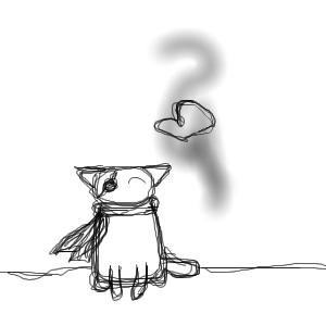 Лави-котэ, *, |, lol, Галерея, набросков, рисунок, картинка, picture