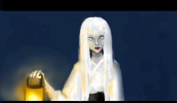 lantern, |, M-ael, Галерея, рисунков, рисунок, картинка, picture