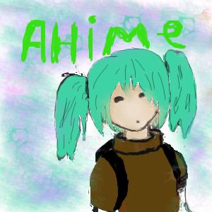 аниме, |, NiKa, Галерея, набросков, рисунок, картинка, picture