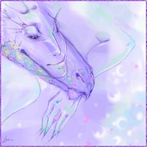 еще, дракон,  , Lum, Галерея, рисунков, =, рисунок, картинка, picture