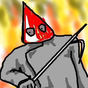 Не, пожарный, пожарник, |, ayle, Эскиз, рисунка, Это, но, -, Мы, на, пожар, Так, нет, же, его, У, НАС, ЗАПИСАНО, ЧТО, ЕСТЬ, рисунок, картинка, picture