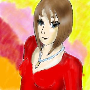 Susanna, |, Anka13, Эскиз, рисунка, рисунок, картинка, picture