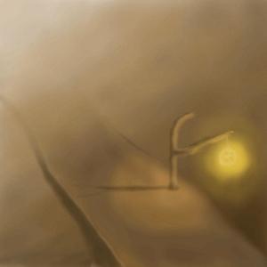 Туман, |, Atenais, Эскиз, рисунка, Давно, видела, где-то, рисунок, похожий, на, этот, сейчас, вспомнила, и, решила, попробовать, нарисовать, Тапками, не, кидайтесь, -, раньше, вообще, рисовала, =, картинка, picture