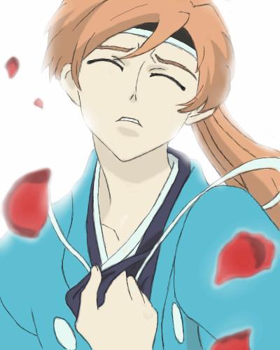 ах, |, AnimeFan, Галерея, рисунков, вы, убиваете, меня, своей, критикой, *шучу, шучу, рисунок, картинка, picture