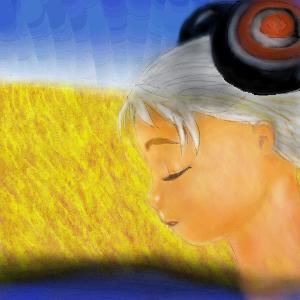 мерино, райт, |, Onyx, Галерея, набросков, Волны, бегущие, по, золотым, полям, Дыханье, весны, приносит, Жизнь, Земля, покрытая, пшеницей, рисунок, картинка, picture