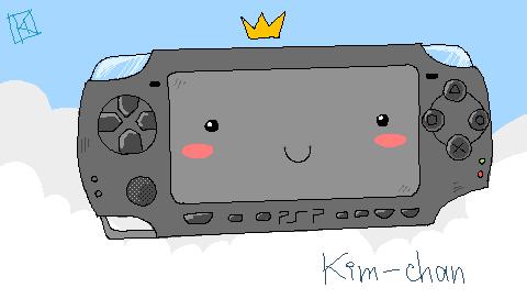 Kim-chan, |, kaira, Галерея, набросков, вот, вместо, того, чтоб, работать, блин, рисунок, картинка, picture