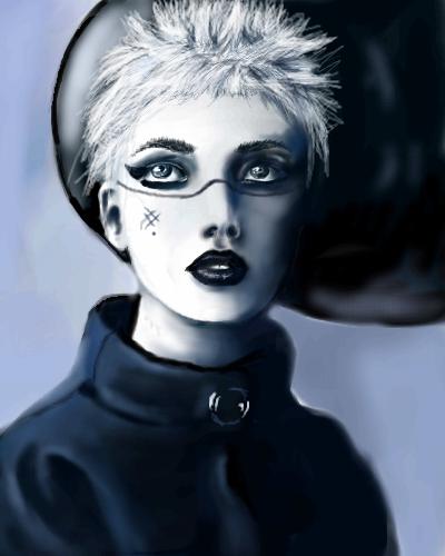 best, model, |, Invisible, ink, Галерея, рисунков, срисовываю, потом, закончу, рисунок, картинка, picture