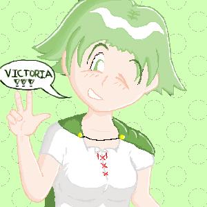 victoria, |, asakura, Галерея, рисунков, блин, какой, то, сегодня, день, не, рисовательный, Т_Т, рисунок, картинка, picture